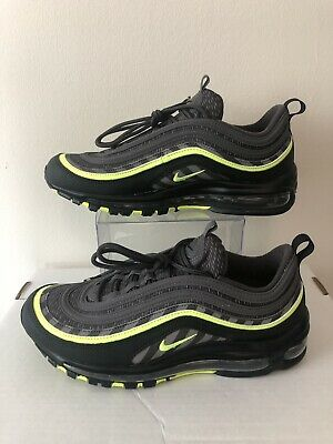 switzerland nike air max 97 jd sp rio tier zero c8121 bb80e