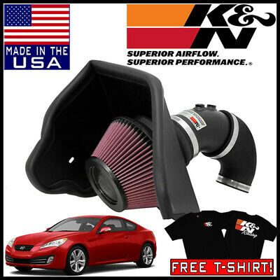 Hood Lift Support Sachs SG171000 fits 10-14 Hyundai Genesis Coupe