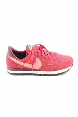 nike tennis classic chaussure pour femme t38