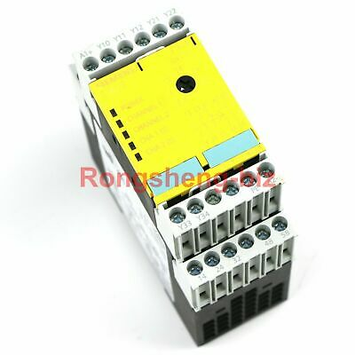 1PC New In Box SIEMENS 3TK2827-1BB40 Safety Relay