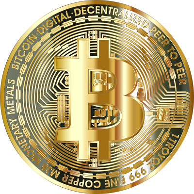 FREE £7 of Bitcoin BTC with Coinbase Referral link
