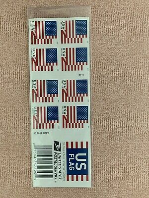 NEW - US Forever Stamps USPS Book Of 20 US First Class Postage - free shipping