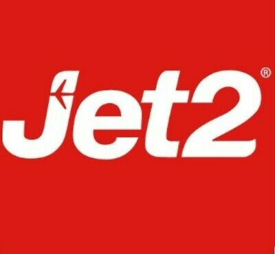 Both returns available ***2 return Flights to ibiza from manchester with jet 2.