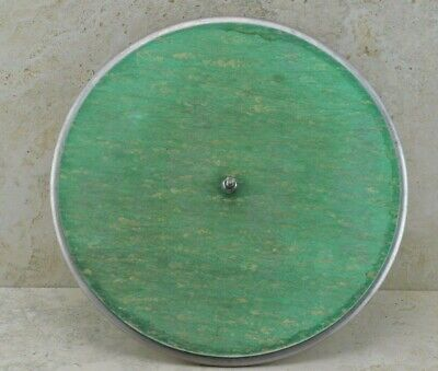 Midmark M11-020 Chamber Plate Autoclave Dental Ultraclave
