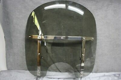 Harley Davidson Softail Windshield # 703