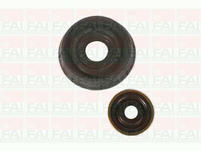 New Genuine FAI Suspension Top Strut Mounting SS3112 Top Quality