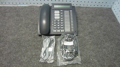 Siemens OptiPoint 500 Advance Phone