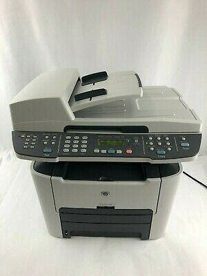 64MB HP LASERJET 3390 3392 ALL-IN-ONE MEMORY Q7708AX