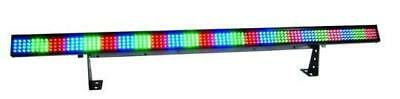 COLORSTRIP Chauvet LED Multi Function Color Strip Special Effects Lighting