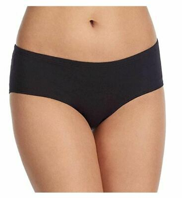 Carole Hochman Ladies' 5-pack Hipster Panty (New Repackaged)