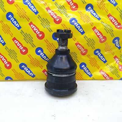 Opel Manta B 1.8 S Genuine Delphi Front Right Lower Ball Joint Replacement