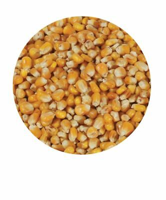 Copdock Mill Whole Maize 20Kg
