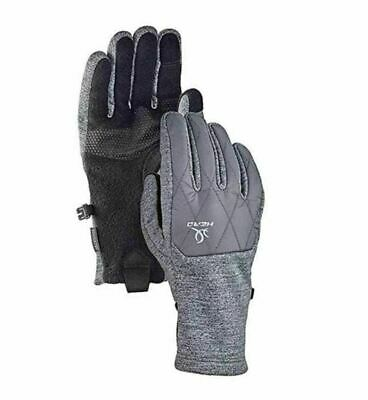 SALE NEW Head Womens Hybrid Glove Premium Warmth&Versatility VARIETY OF C11