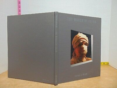 Timeframe AD 600-800 The March of Islam by Time/Life (1988, Hardcover)