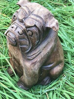 Latex Mould To Create This Dog Ornament