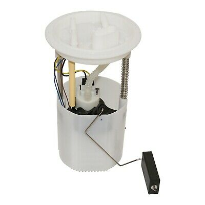 GMB 580-2130 Fuel Pump Module Assembly