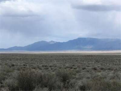 1/2 Acres Land Valencia County NM $2,997 - Seller Finance Available