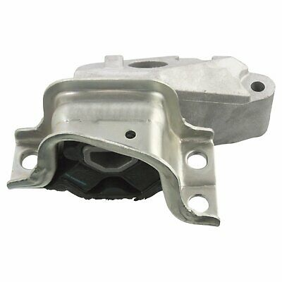 Right Engine Mounting Fits FIAT Ducato 250 OE 1367173080 Febi 102697