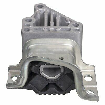 Right Engine Mounting Fits FIAT Ducato 250 OE 1358088080 Febi 102741