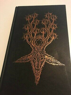 The Devil`s Dozen by Gemma Gary Troy Books SIGNED  First Edition Occult