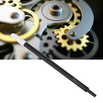1x Watch Dial Cleaner Pen Remove Rust Dirt Watchmaker Repair Tool for Wristwatch
