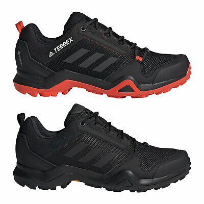 ADIDAS PERFORMANCE TERREX AX2R Goretex GTX Low Men's Hiking