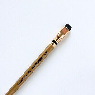 Palomino Blackwing Volume 503 limited edition single pencil
