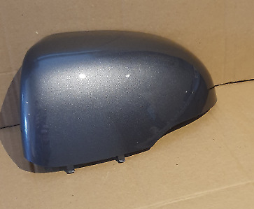 REPLACEMENT HYUNDAI i20 ELECTRIC WING MIRROR  04//2012-04//2015 L//H PAINTED