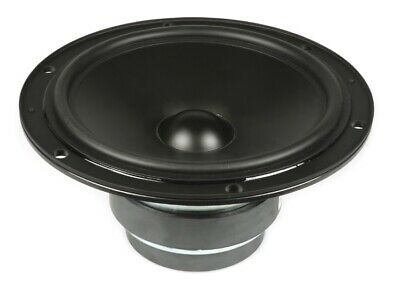 Mackie HR824 Mk2 4ohm Replacement Woofer