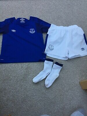 I Support The Blues Baby Grow Body Suit Vest Everton Chelsea Birmingham