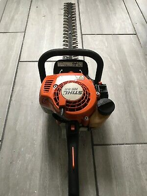 Stihl Hedge Trimmers HS45