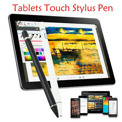 """Generic Pencil for Apple iPad Pro 2018 9.7"""" 10.5"""" 12.9"""" Tablets Touch Stylus Pen"""