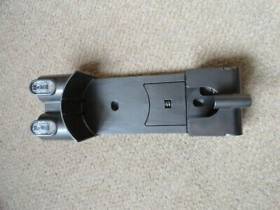 Genuine Mounting plate For DC59 Vacuum cleaner Dyson