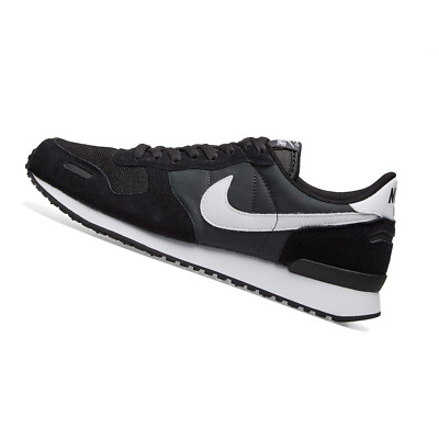 NIKE MENS AIR Vortex Black, White & Anthracite 903896