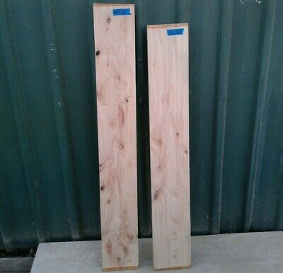 Macrocarpa Boards Wood Timber Slab Tasmanian Timber #7