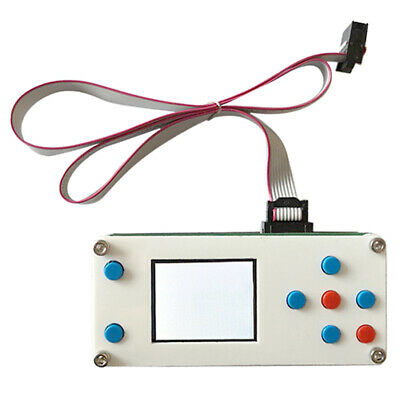 Cnc Grbl Offline Controller Board 3 Axis Offline Cnc Controller For Pro K3F5