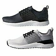 NEW Adidas Adicross Bounce Golf Shoes - Choose Size and Color