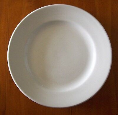 """""""Grindley England Hercules Vitrified"""" , Plate C1946 , Excellent Condition !"""