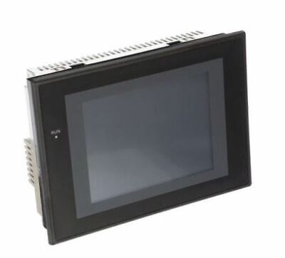 Omron NS5-SQ11B-V2 Touch Panel