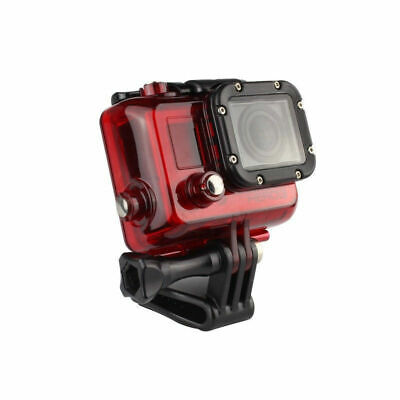 Travel Quick Clip Mount for GoPro HD Hero 2 3 3+ 4 Camera Accessories