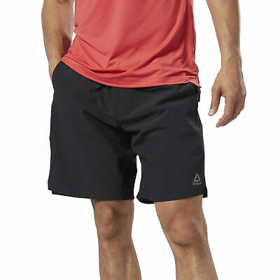 Reebok Men's One Series Training Epic Shorts