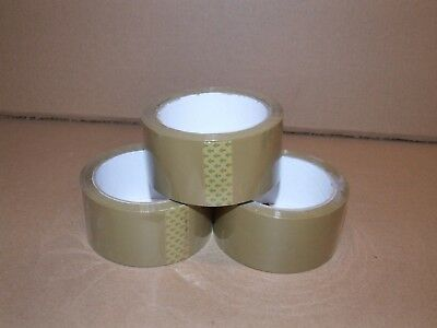 Packing Tape Lot #g