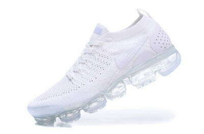 NIKE AIR VaporMax Flyknit 2 MEN Sneakers RUNNING SHOES