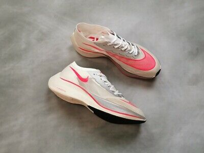ZoomX VaporFly NEXT Running Trainers Shoes