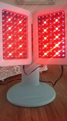 DPL deep penetrating led light therapy systems wrinkle reduction