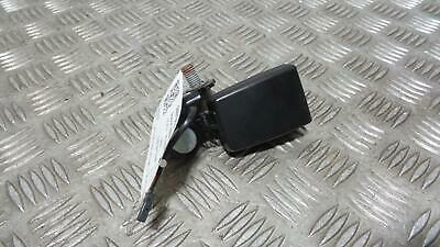 2014 MINI (BMW) MINI Mk3 (F56) Rear Left Stalk (3 Door) SEAT BELT STALK 7362069