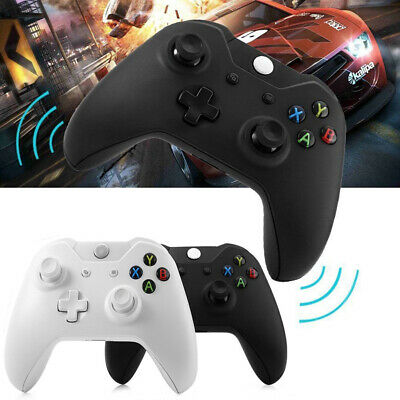 Bluetooth Wireless Gamepad Joystick Games Controller For Xbox One Microsoft Game
