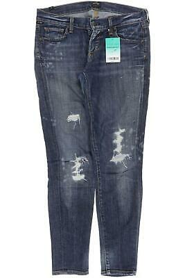 Citizens of humanity Jeans Damen Hose Denim Gr. INCH 28 Elasthan, Je... #8d802a6