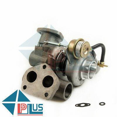 T250 Turbo Charger For Land-Rover Defender Discovery Range Rover 2.5 452055-0004