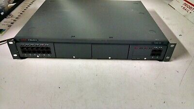 Avaya IP Office 500 V2 Business Phone System with Embedded Voice Mail 700476005